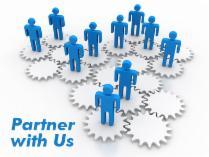 Suppliers - NT Enterprises Website